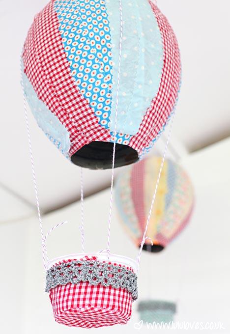 papermache-hotairballoon