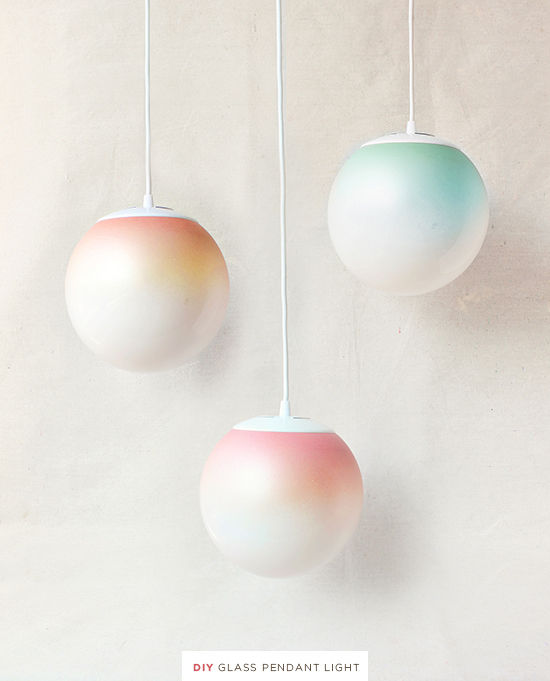 4designlovefest-martha-3lights1