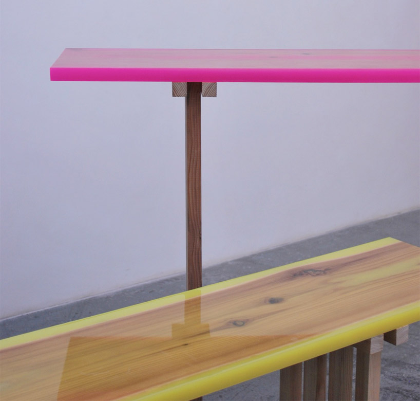table-design-bois-fluo-7
