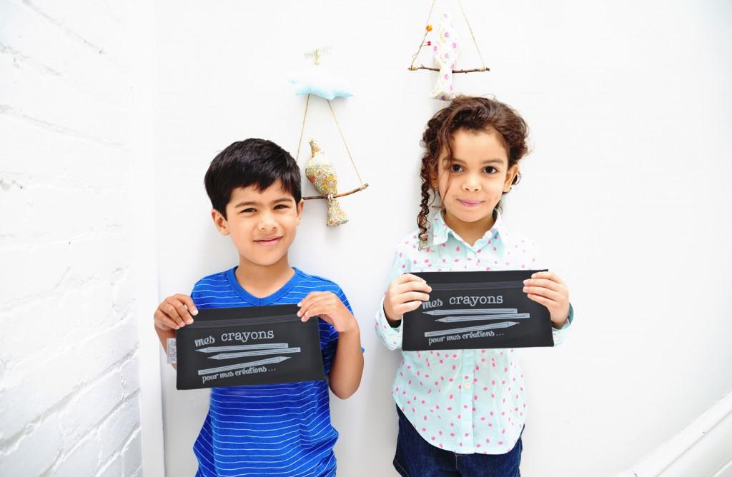 Enfants-troussescrayonsPT
